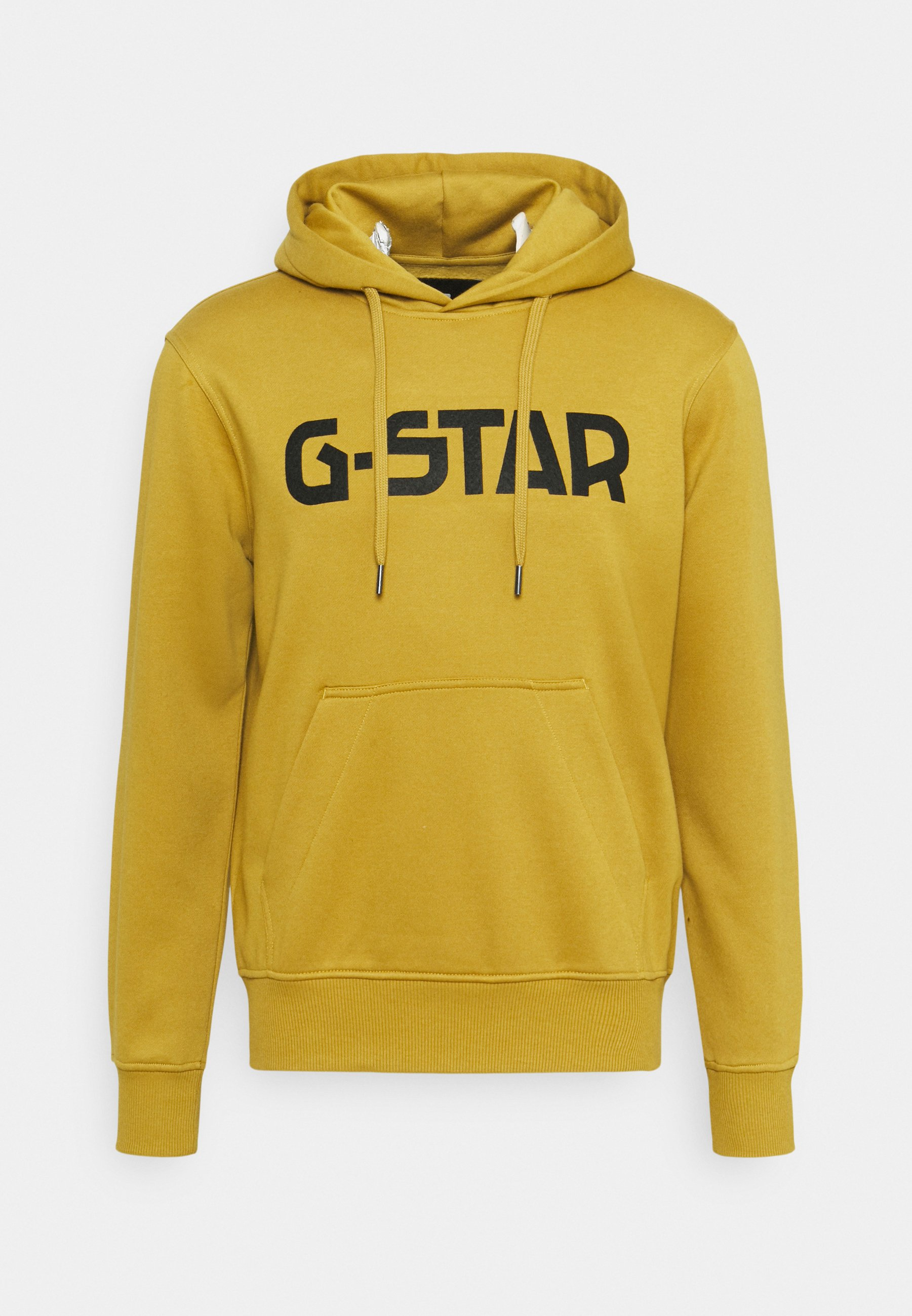 Homme G-STAR HDD SW - Sweat à capuche