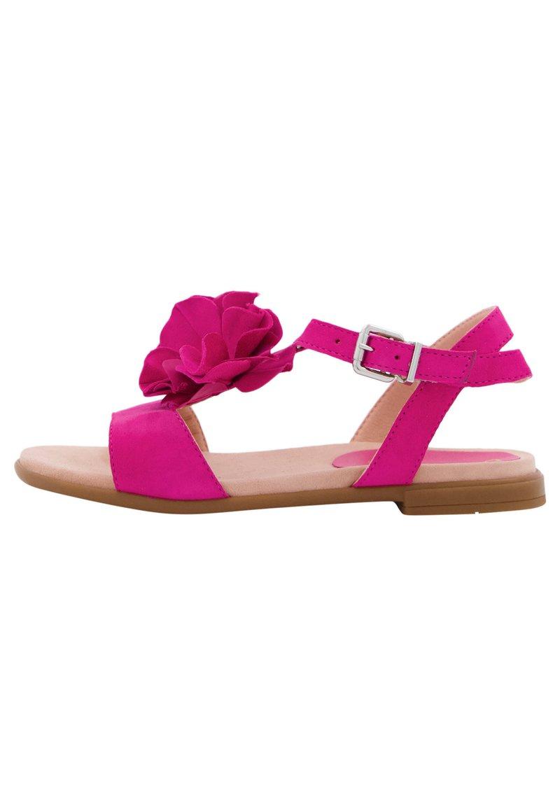 Unisa - Sandals - pink (315)