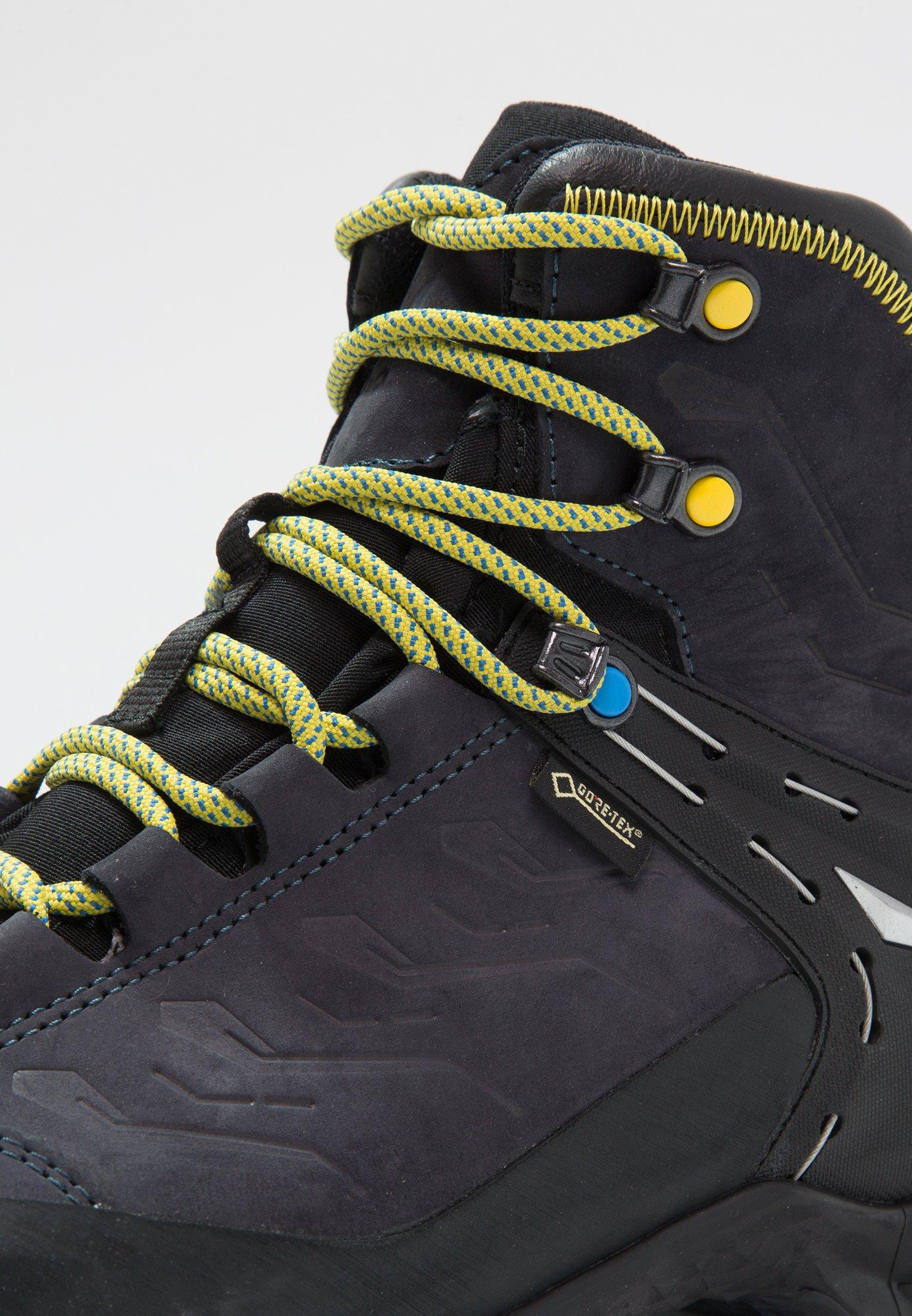 Herren RAPACE GTX - Alpin-/Bergstiefel