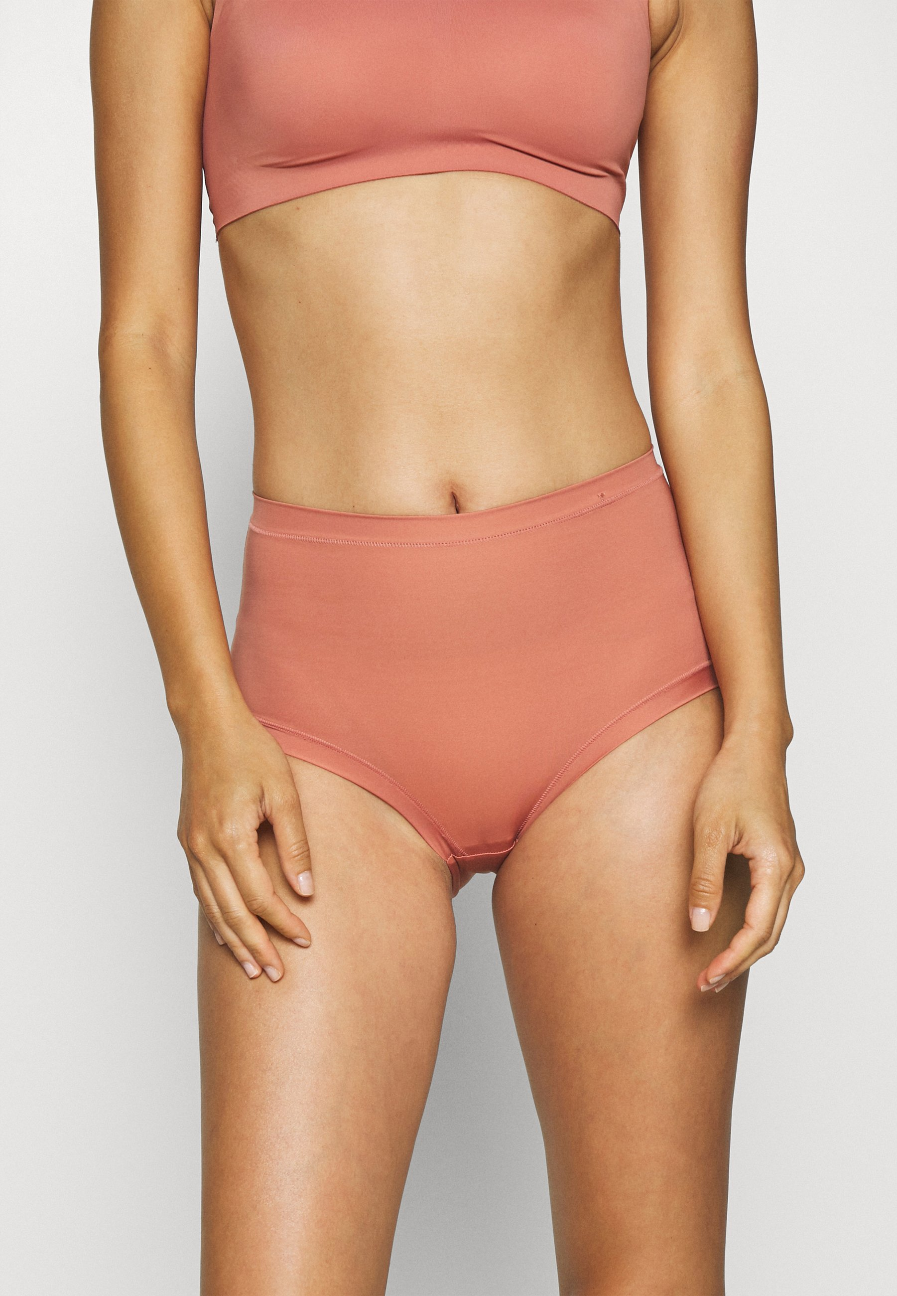 Women CONTROL CLASSIC HIGH - Pants