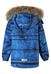 Reima - NIISI - Outdoor jacket - blue - 1