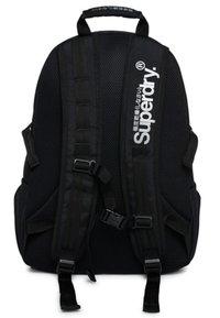 Superdry - Rucksack - black - 2