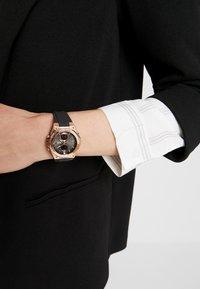 BABY-G - Digital watch - schwarz - 0