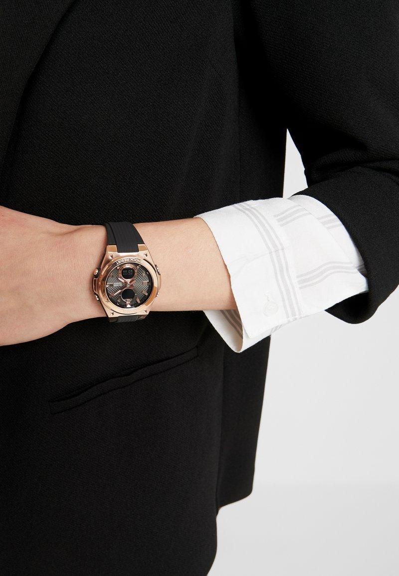 BABY-G - Digital watch - schwarz