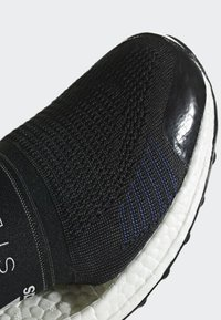 adidas by Stella McCartney - ULTRABOOST X 3D SHOES - Neutral running shoes - black - 7