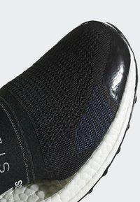 adidas by Stella McCartney - ULTRABOOST X 3D SHOES - Zapatillas de running neutras - black - 7