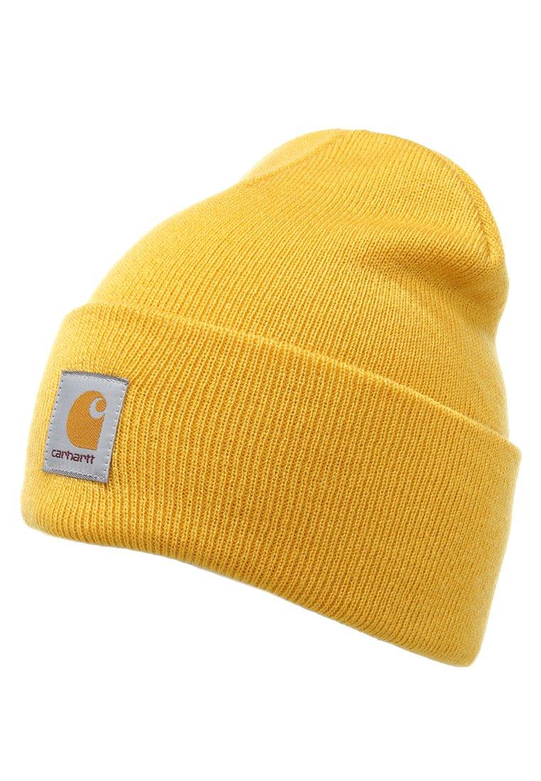 Carhartt Wip Watch Hat - Mütze Cypress/khaki