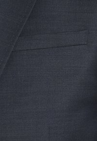 Bertoni - LUDVIGSEN-RAVN - Suit - estate blue - 5