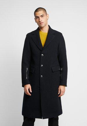 W-BOGART JACKET - Manteau classique - black