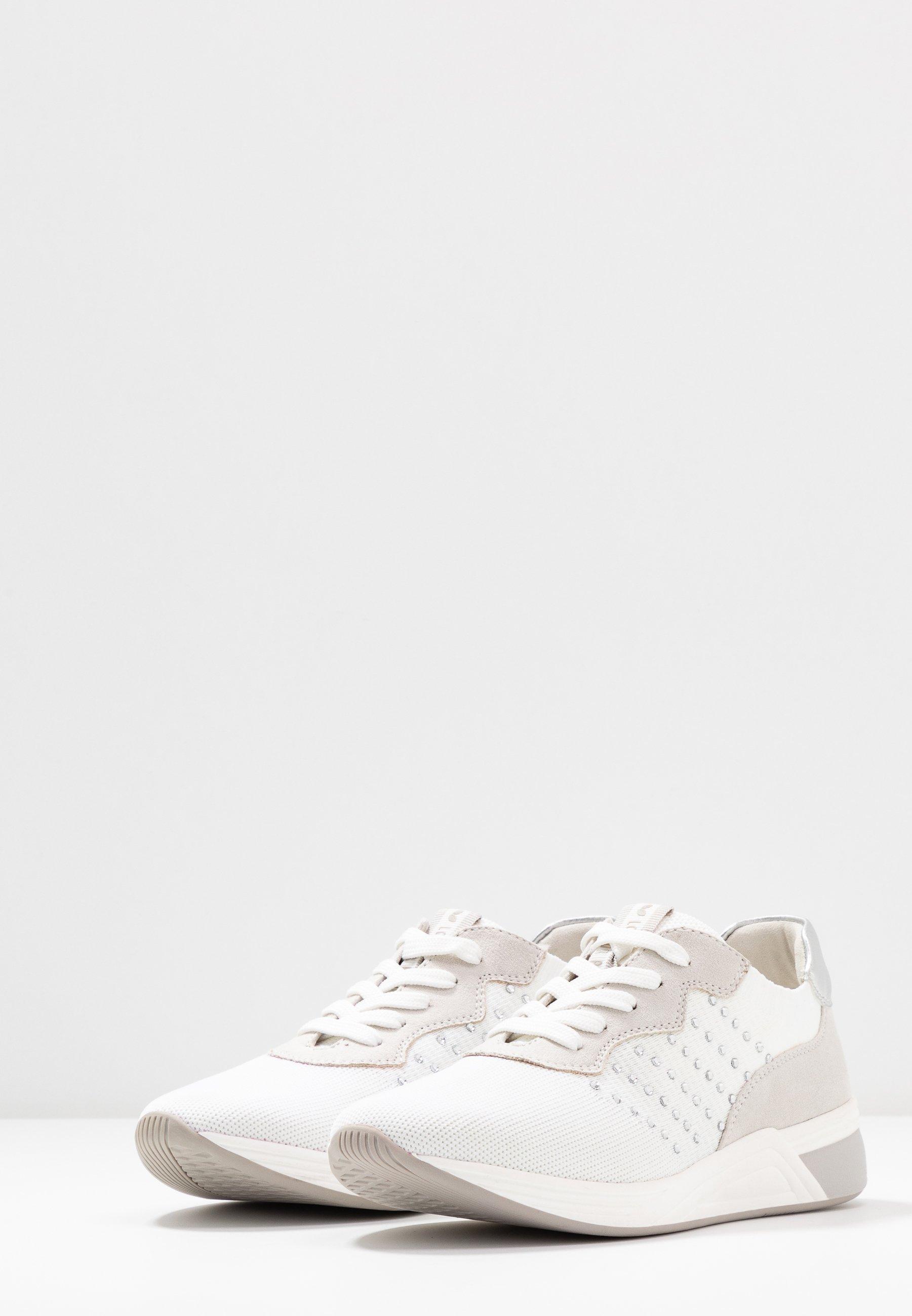 Marco Tozzi 2 2 23754 34 Sneaker low offwhite