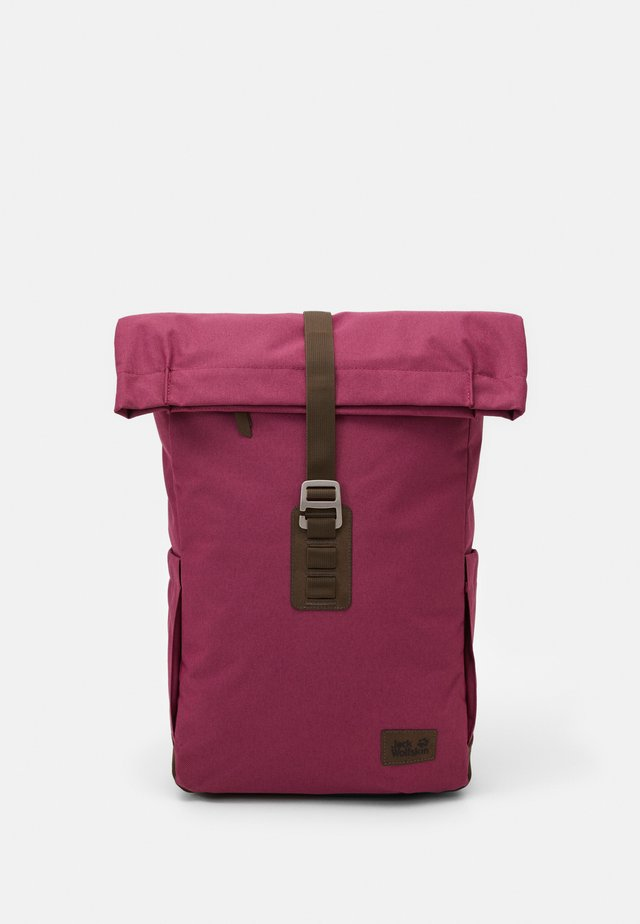ROYAL OAK UNISEX - Plecak - violet quartz