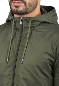 Blend - RAZY - Outdoor jacket - dusty olive - 3
