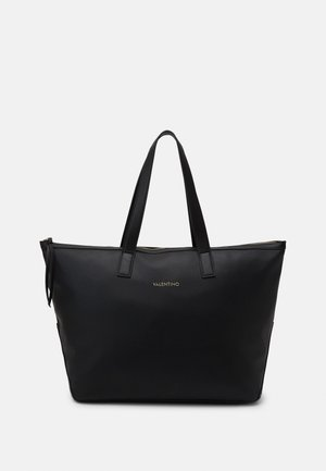 MARIEN - Shopping bags - nero