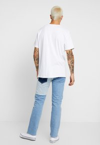 Levi's® Made & Crafted - 501® LEVI'S®ORIGINAL FIT - Straight leg jeans - lmc ashford - 2