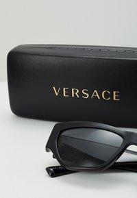 Versace - Zonnebril - black - 1
