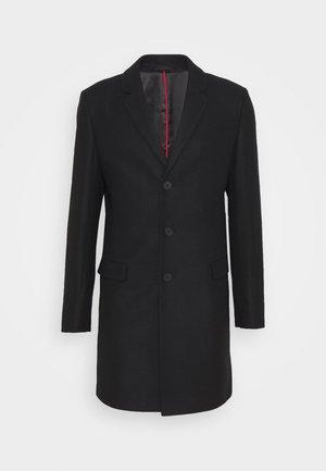 MIGOR - Frakker / klassisk frakker - black