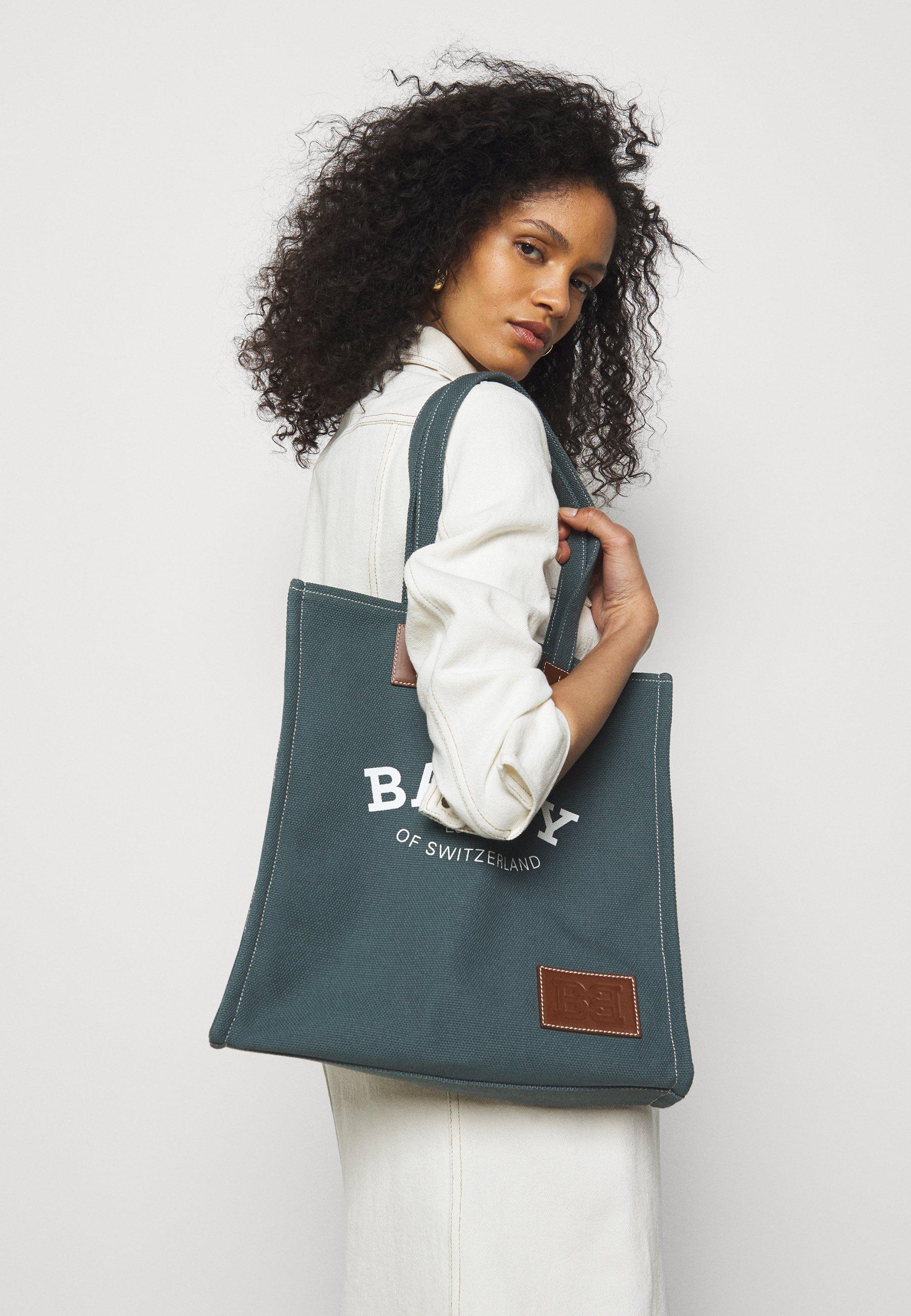 Women CABANA CRYSTALIA CASUAL TOTE - Handbag