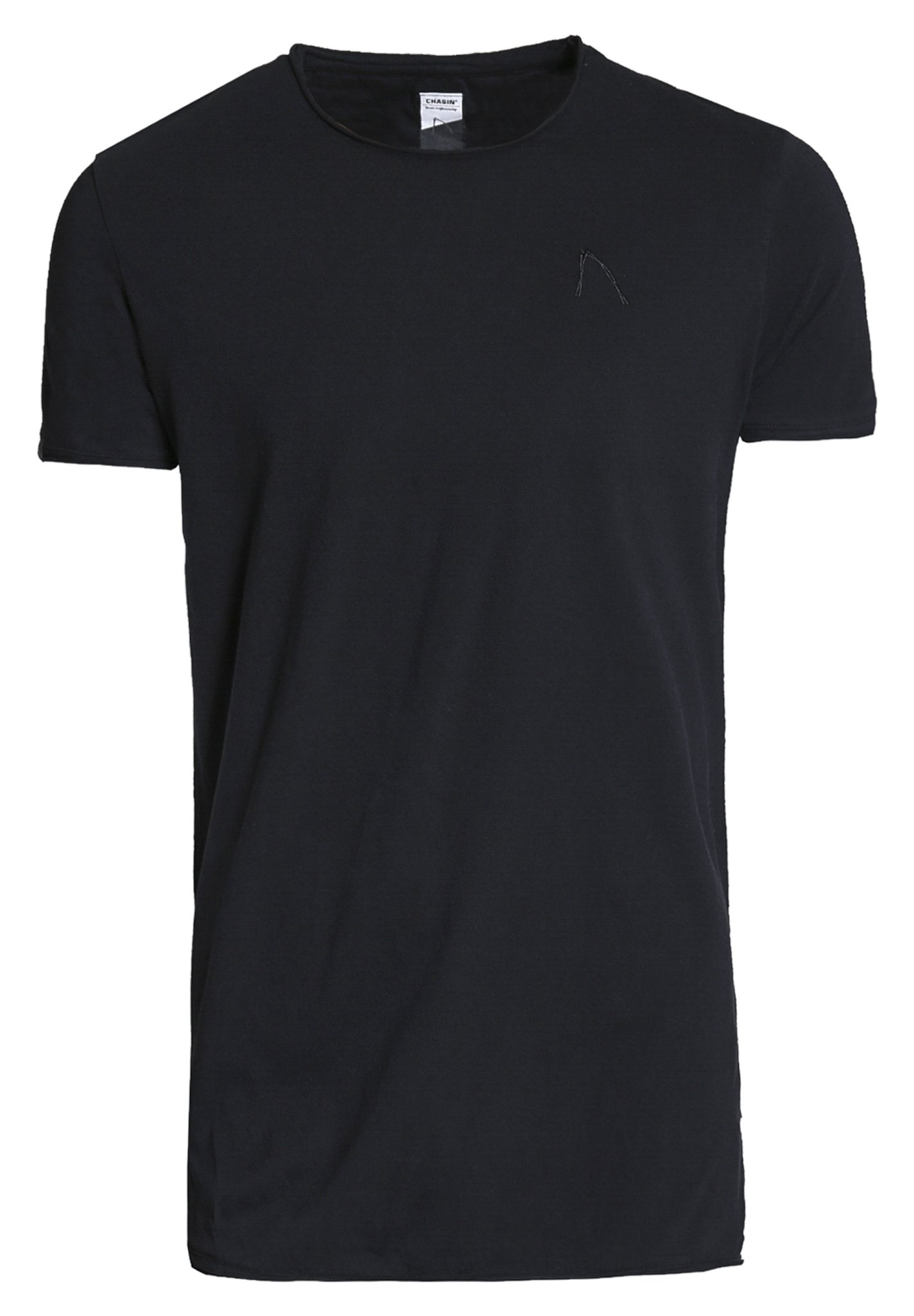 Herren EXPAND-B - T-Shirt basic