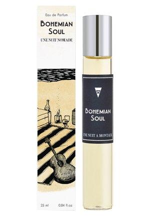 BOHEMIAN SOUL EAU DE PARFUM - Eau de Parfum - -