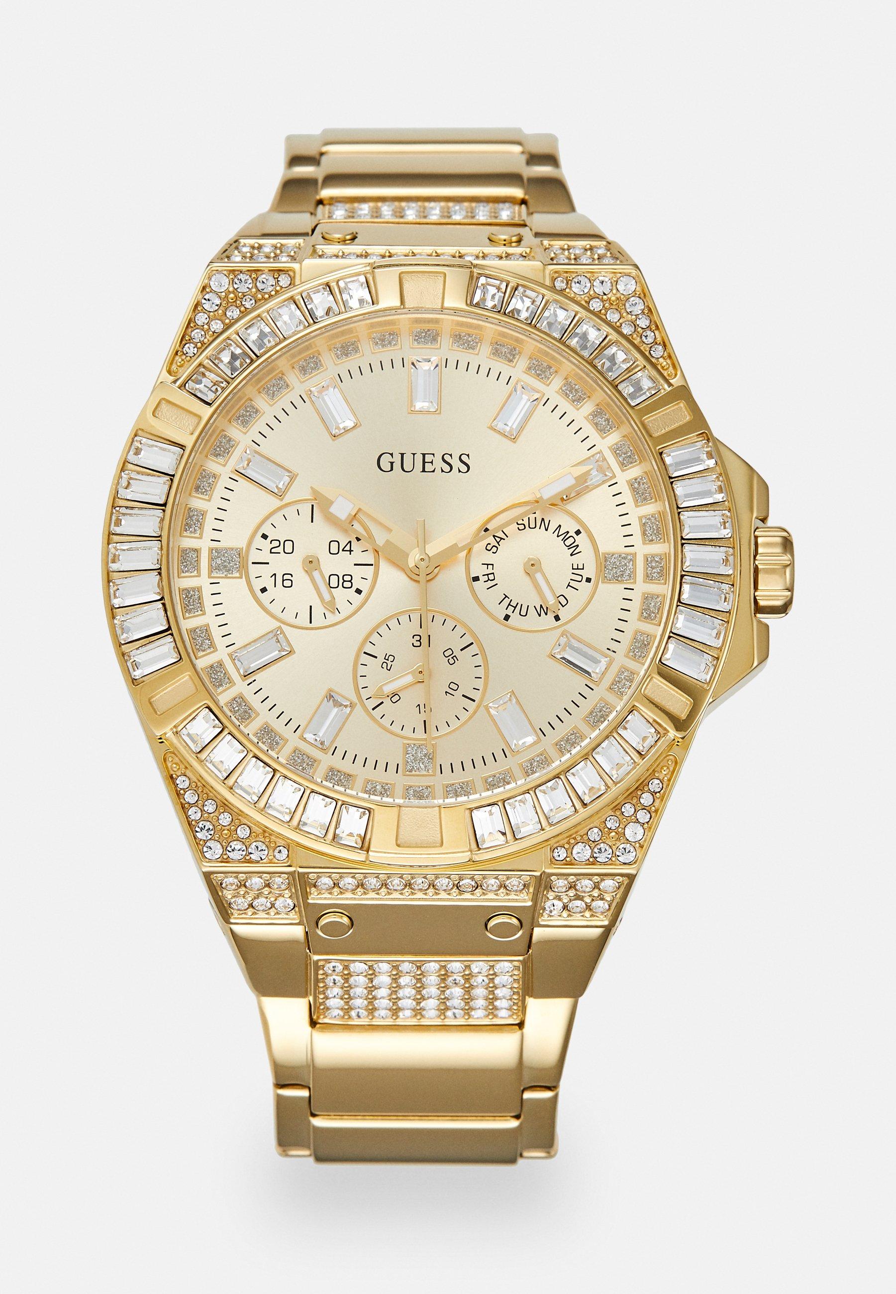 Men MENS SPORT - Chronograph watch