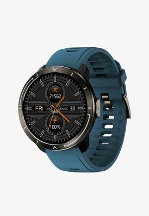 LAY - Smartwatch - zielony
