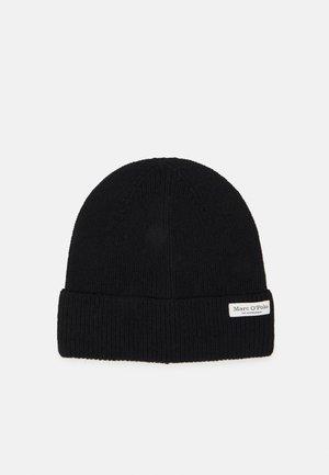 HAT - Beanie - black