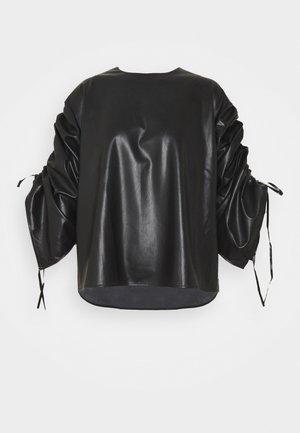 LEA  - Bluser - black