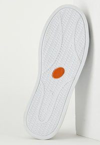DeFacto - Sneakers basse - white - 4