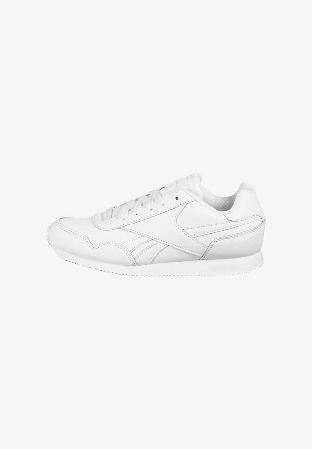 ROYAL CLASSIC  - Sneakers laag - white