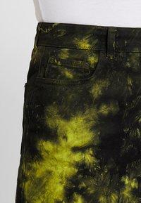 Even&Odd - Minifalda - multicoloured - 3