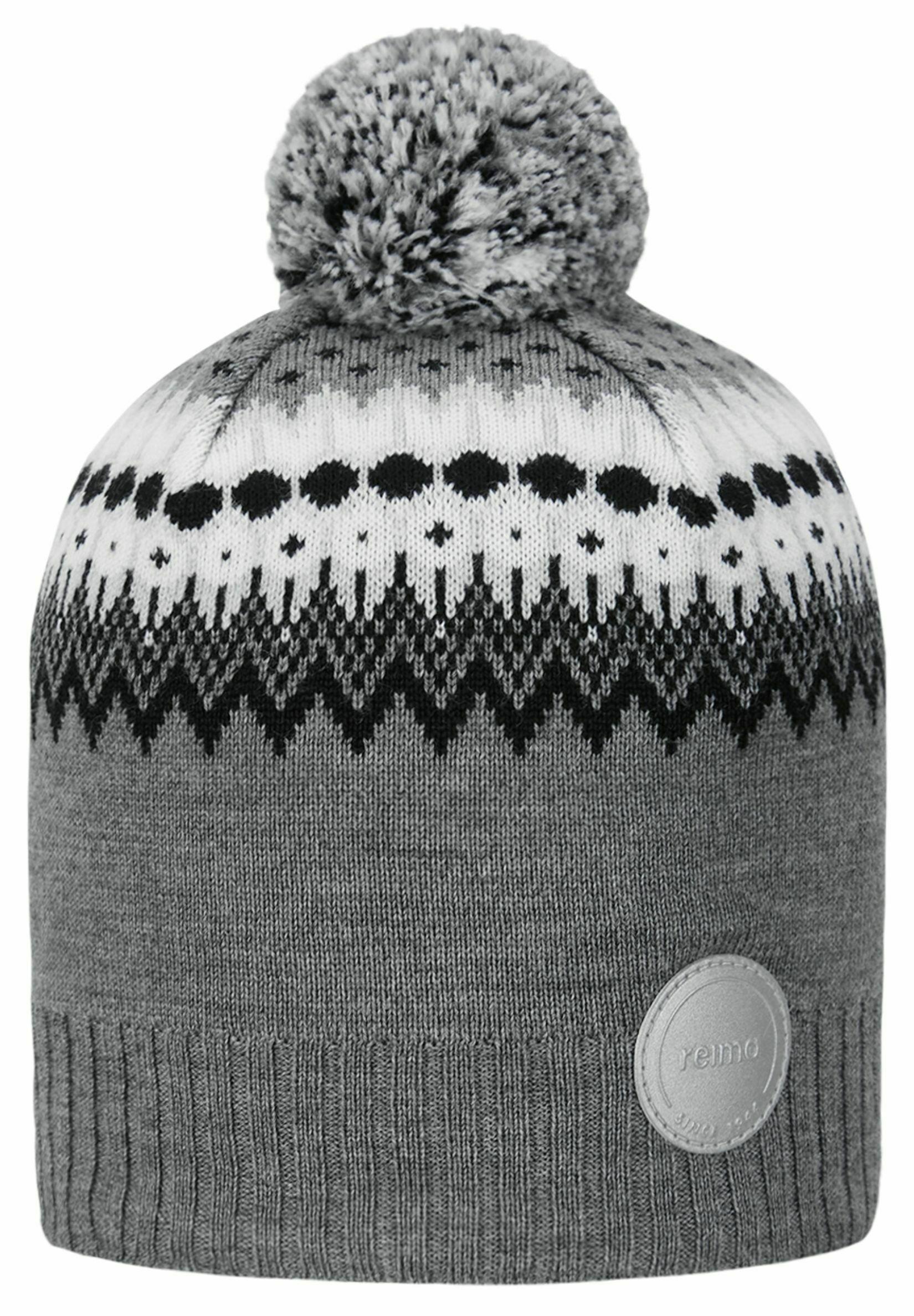 Kinder TUNTURISSA - Mütze