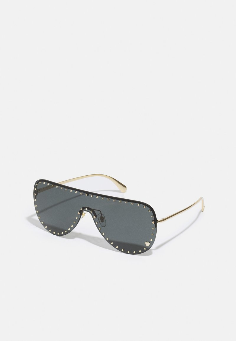 Versace - UNISEX - Sonnenbrille - gold-coloured