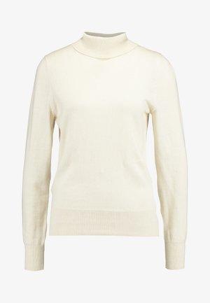 TORDIS - Jersey de punto - whitecap grey