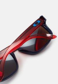 Oakley - HOLBROOK - Sunglasses - polished navy - 1