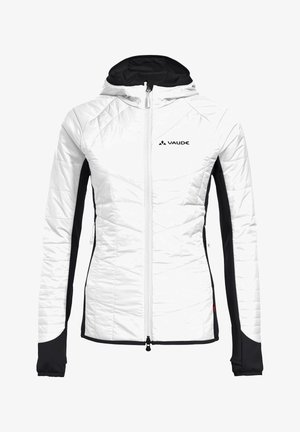 SESVENNA  - Ski jacket - white