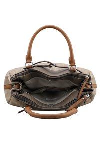 Gerry Weber - Handbag - taupe - 3
