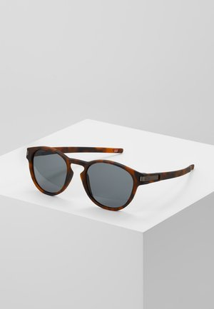 LATCH - Sunglasses - grey