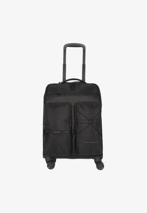 OTELLO - Trolley - black