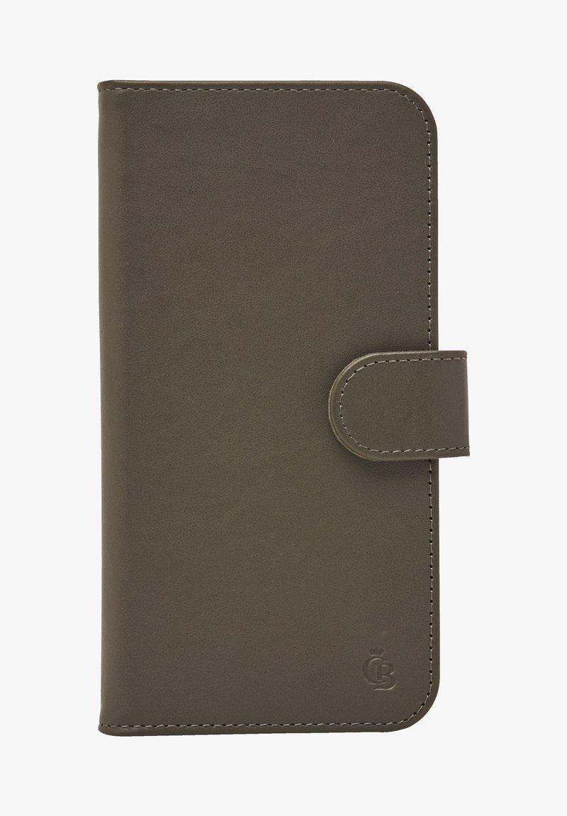 Castelijn & Beerens - Phone case - green
