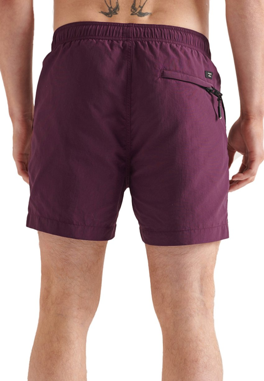 Men SD STUDIOS - Swimming shorts