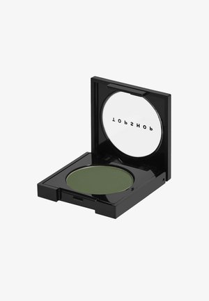 MATTE EYESHADOW - Øjenskygger - FOR school tie
