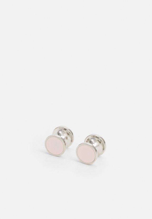 TOKEEP - Gemelli - light/pastel pink