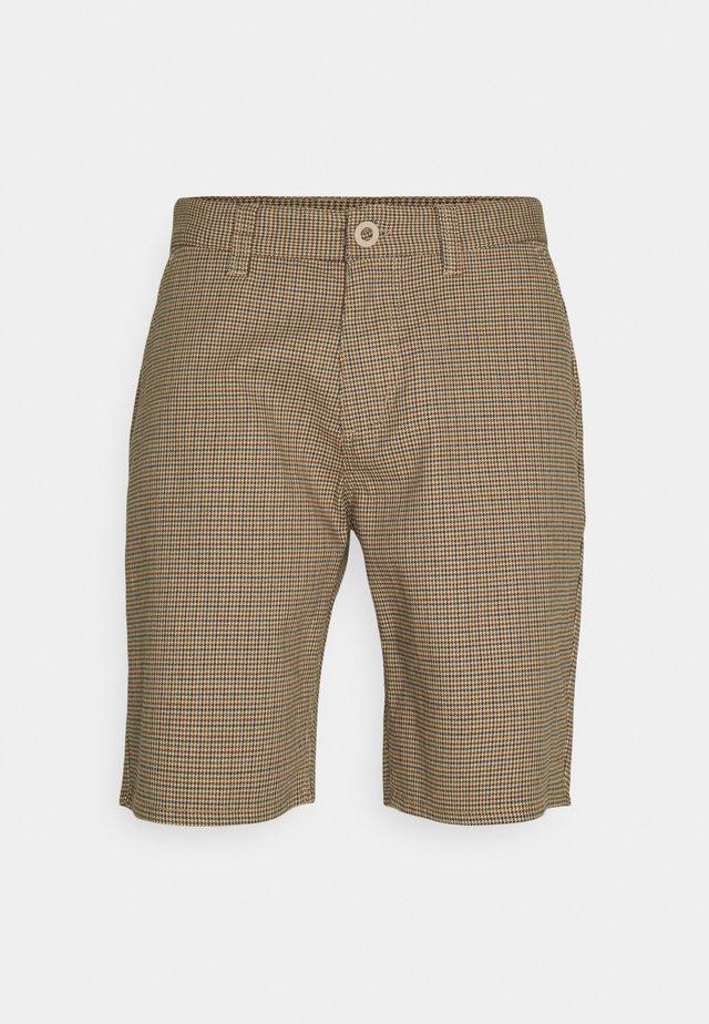 CHOICE  - Shorts - vanilla