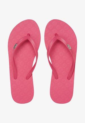 VIVA  - Pool shoes - pink