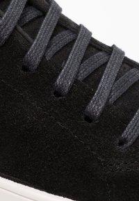 Even&Odd - Sneakers - black - 6