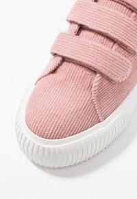 Even&Odd - Sneakers - nude - 2
