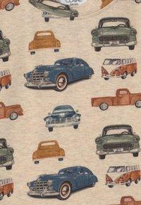 Hust & Claire - ANTON  - Long sleeved top - beige - 2
