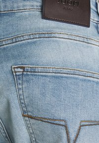 JOOP! Jeans - MITCH - Slim fit jeans - bright blue - 5