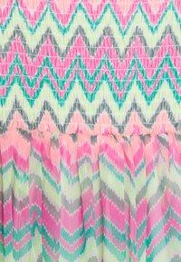 Staccato - TEENAGER - Denní šaty - pink - 3