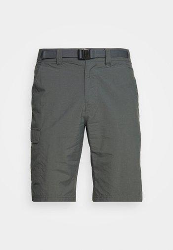 CASCADES EXPLORER™ - Outdoor shorts - grill